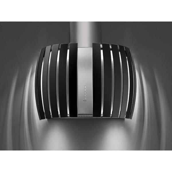 Falmec Prestige Black 65 (800)