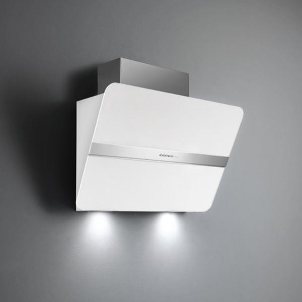 Falmec Flipper NRS 85 White