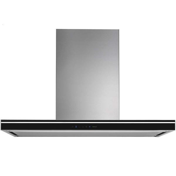 Falmec Lumina NRS 90 (black)