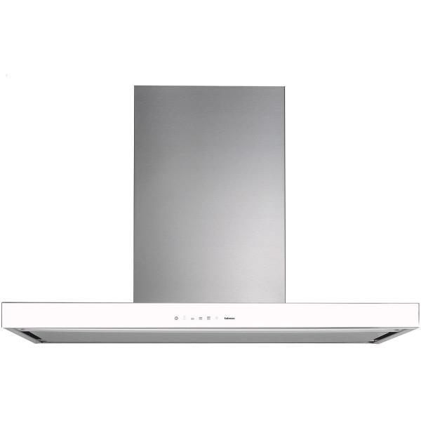 Falmec Lumina NRS 90 (white)