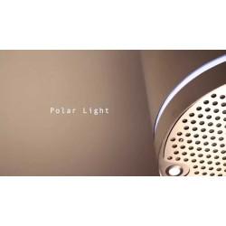 Falmec Polar Light 35 см