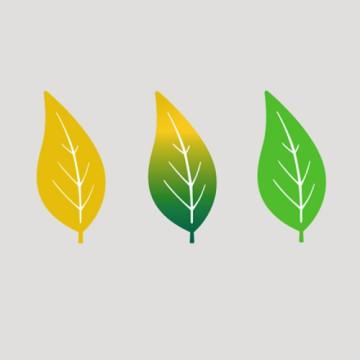 Ионизирующая система очистки воздуха